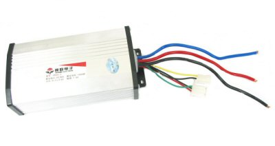 36V 1000W Universal Controller