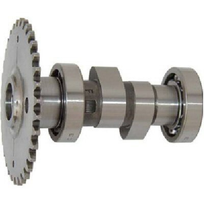 GY6 High Angle Camshaft