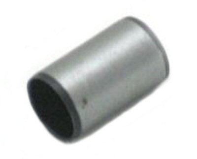 GY6 Crankcase Cover Dowel Pin