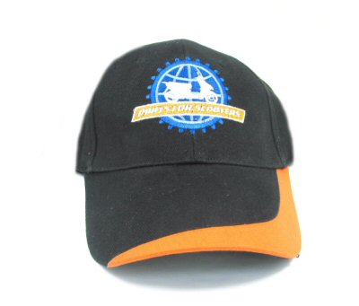 PartsforScooters.com Hat