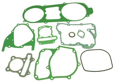 150cc GY6 Short-Case Gasket Set