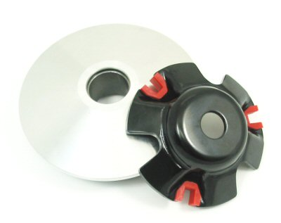 neoscooters vento phantom and phantom r4i scooter parts vento gy6 racing variator set
