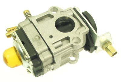 43cc and 49cc 2-stroke Carburetor