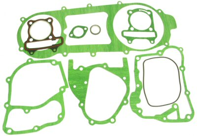 150cc GY6 Long-Case Gasket Set