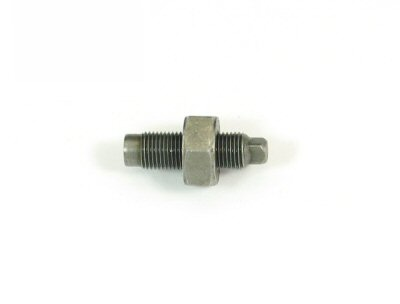 Adjustment Screw and Nut