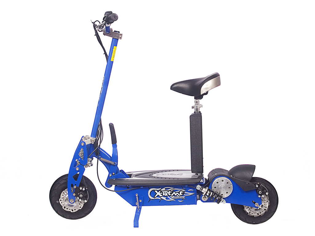 electric \u0026 gas scooters, go peds, go karts, scooter parts \u0026 more!best selling gas and electric scooters