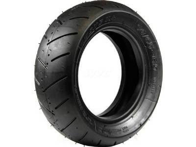 Tire 90/65_6.5 fits Chinese Uberscoot