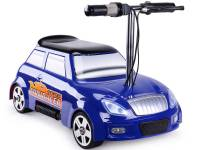 Mini Racer V2 24v Blue